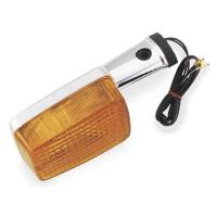 BikeMaster Rear Turn Signals