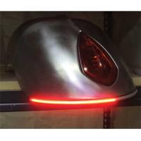 Rear LED Turn Signal