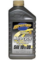 Spectro 10w30 Golden 4 Semi-Synthetic Engine Oils