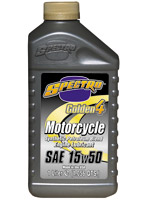 Spectro 15w50 Golden 4 Semi-Synthetic Engine Oils