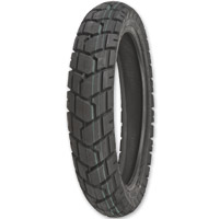 Shinko 705 Series 140/80-17 Front/Rear Tire