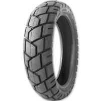 Shinko 705 4.10-18 Front/Rear Tire