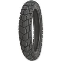 Shinko 705 110/80-19 Front Tire