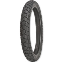 Shinko 705 Series 110/80R19 Front Tire