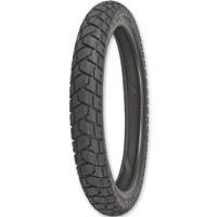 Shinko 705 110/80R19 Front Tire