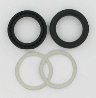 Leak Proof Pro-Moly Fork Seals