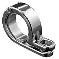 Kuryakyn 1-5/8″ Universal P-clamp