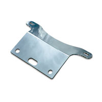 Kuryakyn Mounting Bracket for Yamaha Raider Driving Light Bar and Constellation Driving Light Bar
