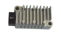 K&L Supply Co. Regulator/Rectifier for Suzuki