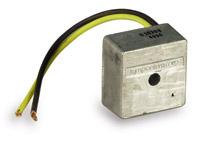K&L Supply Co. Headlight Voltage Regulator