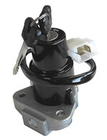 K&L Supply Co. Ignition Switch for Yamaha