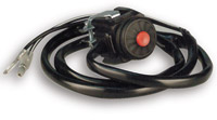 K&L Supply Co. Replacement Kill Switch for Kawasaki
