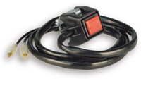 K&L Supply Co. Replacement Kill Switch for Yamaha