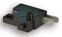K&L Supply Co. Brake Light Switch for Honda