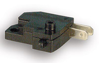 K&L Supply Co. Brake Light Switch for Kawasaki