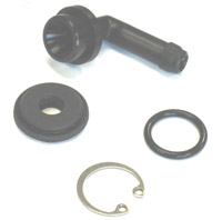 K&L Supply Co. Master Cylinder Connecting Set