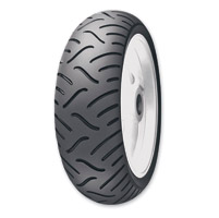 Metzeler ME Z2 130/80R17 Rear Tire