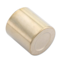 K&L Supply Co. Brake Caliper Piston