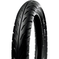 IRC NR55 100/90-18 Rear Tire