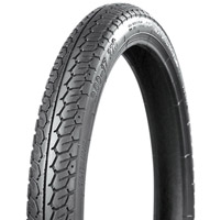 IRC NR58 2.00-17 Front/Rear Tire