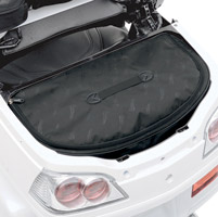 Saddlemen Trunk Soft Liner Bag for Honda GL1800