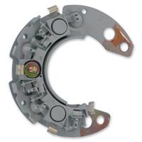Rick's Motorsport Electrics, Inc. Voltage Rectifier