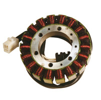 ACCEL Stator for V-Star Models