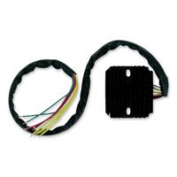 Rick's Motorsport Electrics, Inc. Voltage Regulator/Rectifier