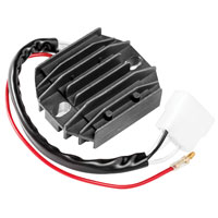 Rick's Motorsport Electrics, Inc. Regulator/Rectifiers
