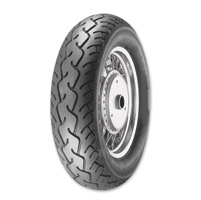 Pirelli MT66 Route 130/90-15 Rear Tire