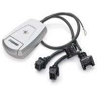 Cobra FI2000R PowrPro Fuel Management System
