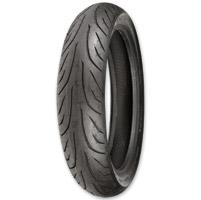 Shinko SE890 Journey 150/80R17 Front Tire