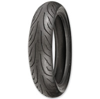 Shinko SE890 Journey 130/70R18 Front Tire