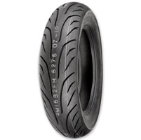 Shinko SE890 Journey 180/70R16 Rear Tire