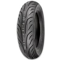 Shinko SE890 Journey 180/70R16 Rear Tire
