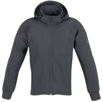 Alpinestars North Shore Tech Fleece Jacket