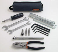 CruzTOOLS SPEEDKIT for European Bikes
