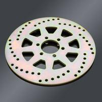 EBC Pro-Lite Brake Rotor