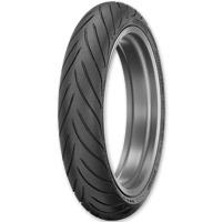 Dunlop Roadsmart II 120/60ZR17 Front Tire