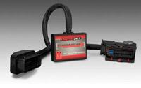 Dynojet PowerCommanderV w/ Built in Ignition Control