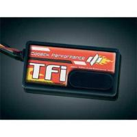 Techlusion Performance TFi Fuel Injection Control Module