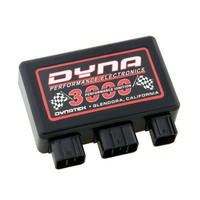 Dynatek Dyna 3000 Series Ignition System for Yamaha