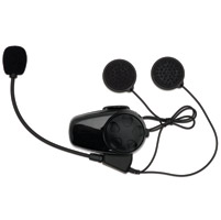 Bell SMH10 Single Bluetooth Headset for Mag-9 Sena Helmet