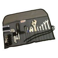 CruzTOOLS RoadTech B1 Tool Kit for BMW