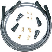 Dynatek Plug Wire Set