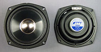 J&M Fairing Upgrade Speaker Kit