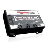 C.A.R.B. Approved Dynojet Power Commander III