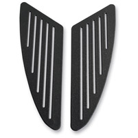 Strokers Dallas  Custom Floorboard Inserts