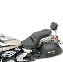 Saddlemen Explorer RS Seat