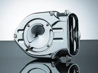 Kuryakyn Hypercharger Air Cleaner